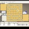 AI将棋ソフト『MyShogi』をMacBookProでビルド&遊んでみた