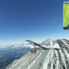 Microsoft Flight Simulator2020-4