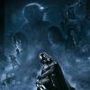 『スター・ウォーズ エピソード5/帝国の逆襲』感想 パート2