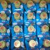 DQ10 ドラゴンクエストⅩ ローソンコラボに応募するためにお茶を大量に買ってみた! かばんが欲しかったんだよ!!!