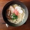 いつか本物を食べたい、沖縄風そば