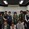 【イベントレポート】4/15(日)KEYAKI ROCK FES in Aprilライブレポート!