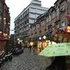 台湾にある老街の魅力【普通の台湾観光に飽きたら、台湾の歴史やグルメも楽しめる老街散策がおすすめ】