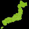 47都道府県の特徴を理解できる番組「見えるぞ!ニッポン」~これから「社会」が始まる学年の春休みにおすすめ