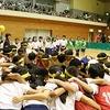東海市小学校ドッジボール大会⑧ 中学年決勝&表彰式