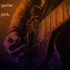 エレキギター欲しい!