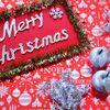 第91号「クリスマス・パーティー」