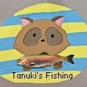 たぬきの管理釣り場ときどき海釣りブログ