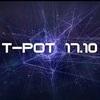 メールハニーポットの構築(Mailoney on T-Pot)