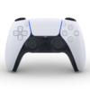 Sony、PlayStation 5の新しいコントローラ DualSenseを発表