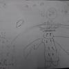 """【木曽さんちゅうは""""ぷちビッグダディ""""】第553回「ぷちビッグダディが明るい未来を感じる1枚の画」"""
