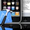 iPhoneアプリをMobile Safariで作る
