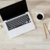 【はてなブログ】文字サイズを大きくする方法を、PCとスマホ両方紹介!