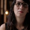 "Dariela Ludlow Deloya&""Esa era Dania""/物語全部がハッピーエンドな訳じゃない、けど"