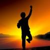 自分の『やりたいこと』を見つける【3つ】の秘訣!その価値とは・・・