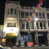 【シンガポール】一泊約4,000円の「アドラーホステル」がとても良かった