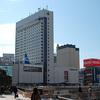 ホテルメトロポリタン仙台 仙台駅に一番近いホテル