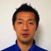 【週刊つまがり動画配信 #006】 障害者施策に関する計画について