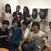 【7月24日】『ナナイロ~SUNDAY~』プレイバック!! 078