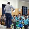 ナミビア共和国~私がナミビアに来た理由~