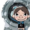 マニアック集団FREESTYLEの腕時計日記