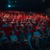 次に映画館で見るのは、劇場版「鬼滅の刃」 無限列車編?