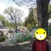 るなぱあく 前橋にあるレトロな遊園地