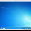 Windows8プレビュー版にVirtualBox Guest Additionsをインストールしてみる(失敗)
