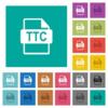 ttcファイルをttfファイルに変換する方法!【Mac、フォントファイル、オンラインツール、Windows】