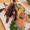 【まとめ記事】せっかく七尾で美味しい魚を食べるなら #オススメ#人気#海鮮@七尾市