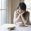 うつ病はひとつではない!?|メランコリー型・非定型・現代型・季節性・産後の5つの気分障害のタイプを紹介