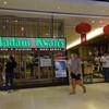 クアラルンプール旅行記【最終回】超便利!ローカル料理のきれいめレストラン「マダム・クワン」