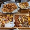 パン食べ放題で東京を再発見!!おうち時間に我慢できずに荒川GWサイクリング