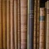共感力を磨き、情緒的発達を促すには読書が効果的