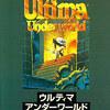 ウルティマシリーズの攻略本の中で  どの書籍がレアなのか?