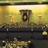 正宗建物考:本堂須弥壇