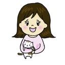 momiji blog