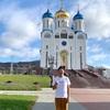 ロシア・ユジノサハリンスクへやってきました!