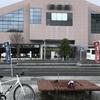自転車旅初心者が東京から大阪まで自転車で完走した話 5日目 名古屋~近江八幡