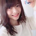 大盃三佳(おおさかずき みか)のブログ