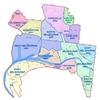 メルボルン市長選:投票体験記