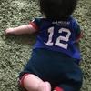 娘4ヶ月・外出続きの毎日、海外渡航前予防接種