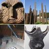 【能登半島の先端 真脇遺跡】四千年というギネス級の長期間、人々が定住していた縄文遺跡