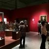 東京・上野の国立科学博物館で6月11日まで開催中の特別展、「大英自然史博物館展」を見に行きました(^o^)