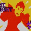 【弟者】「俺の100インプィ(噛)パンチを喰らいたいようだな」FIGHT KNIGHT #02 END 感想