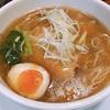 【食べログ】濃厚なお肉の出汁!関西の高評価ラーメン3店舗をご紹介します!