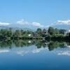 <Kala Alohaからのお知らせ>ネパール へ歩きに行ってきます