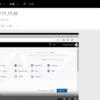 Office365 Streamの動画をSharePointに投稿してみよう