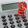 保険の戻り率と預金の金利、どっちがいいの?