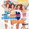 SUPER SUMMER SALE 開催決定!!